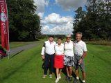 Bo, Ewa, Monica och Lars