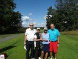 P-A, Lis, Anne-Marie och Lennart