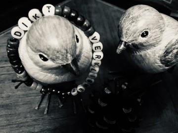 Lövsångare