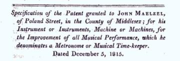 Patentansökan 1815