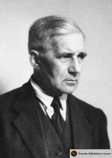 Gunnar Björling