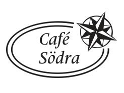 Café Södra
