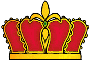 Crowns gif file