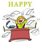 http://clipartsign.com/upload/2016/03/21/free-happy-friday-clipart-image-free-clip-art-images.jpg