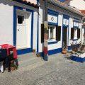 Portugal, Milfontes