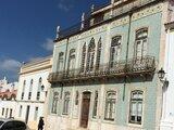 Portugal, Castro Verde