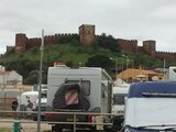 Portugal, Silves