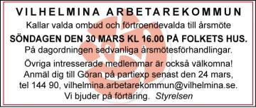 Årsmöte 2014.jpg