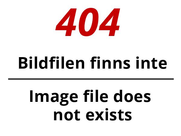 Garpur, Marina Wikstrand-Andersson