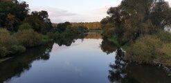 Floden Fulda