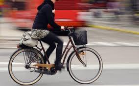 Bildresultat för att cykla