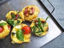 Bildresultat för äggmuffins
