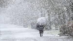 Bildresultat för ymnigt snö
