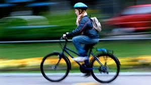 Bildresultat för cykla