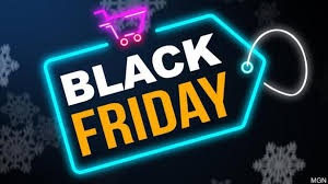 Bildresultat för black friday