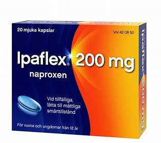 Bildresultat för ipaflex