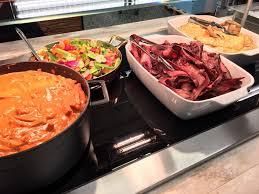Bildresultat för matbaren malmborgs caroli