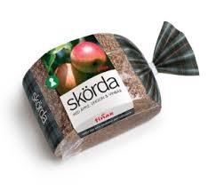 Bildresultat för finax bröd