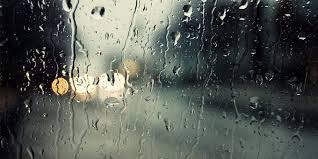 Bildresultat för regnar