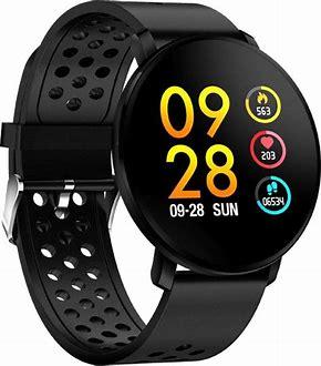 Bildresultat för denver smartwatch