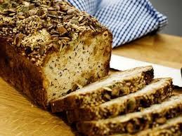 Bildresultat för bröd