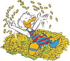 Bildresultat för vinna pengar