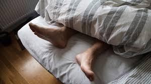 Bildresultat för sova under täcke